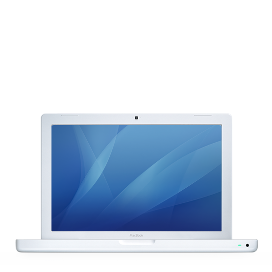 Macbook 13 inch - MAE Recovery