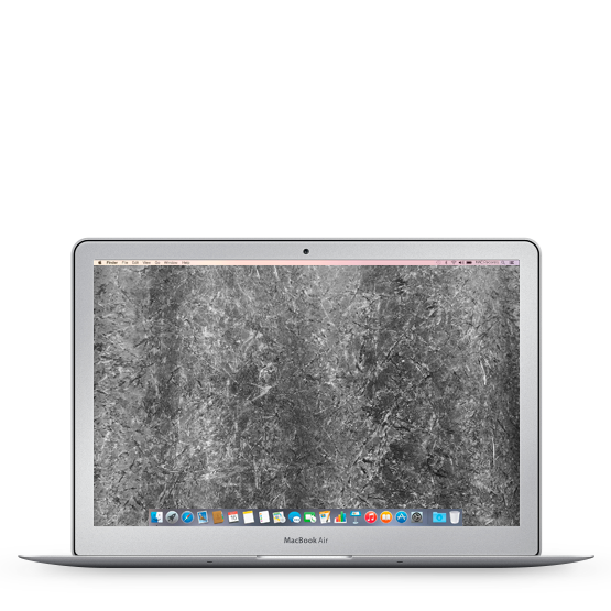 Macbook Air 13 inch Early 2014 - MAE Recovery