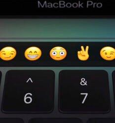 Cómo escribir EMOJIS en tu Mac